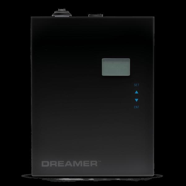 Dreamer Diffuser Image Black